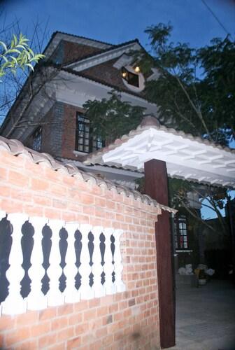 M&G Homestay, Đà Lạt