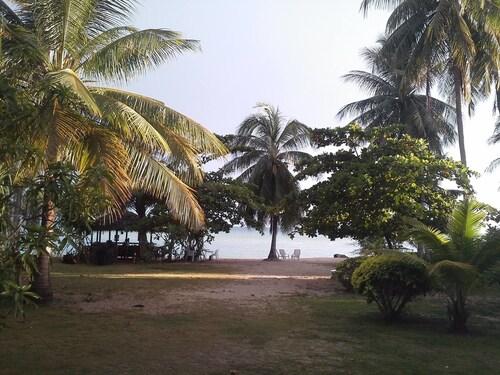 My Phangan Resort, Ko Phangan