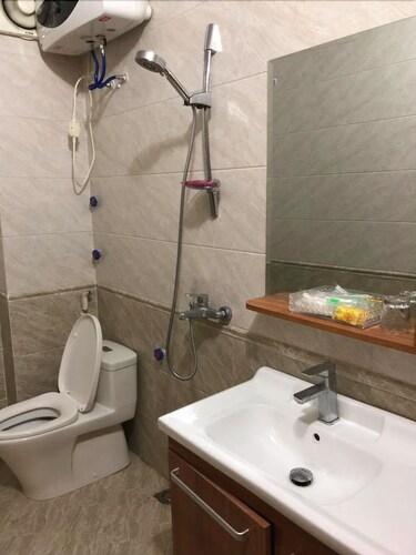Hoang Kim Hotel Hai Phong, Hải An