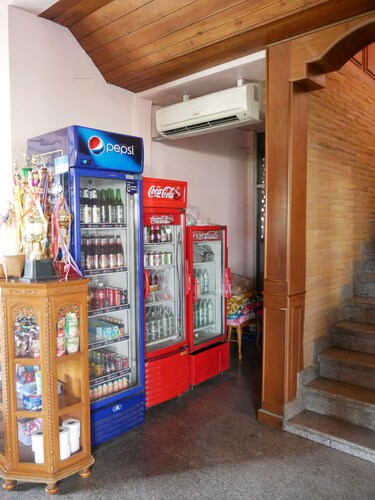 Salathai Hotel, Muang Phitsanulok