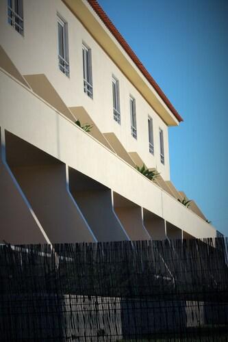 Estoril 7 Apartments, Cascais
