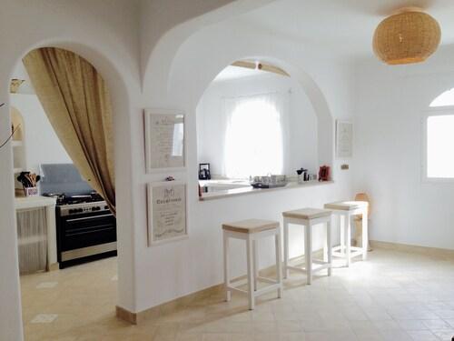 Villazila, Tanger-Assilah