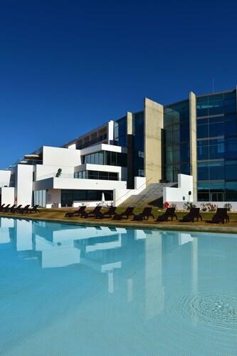 Algarve Race Hotel & Resort, Portimão