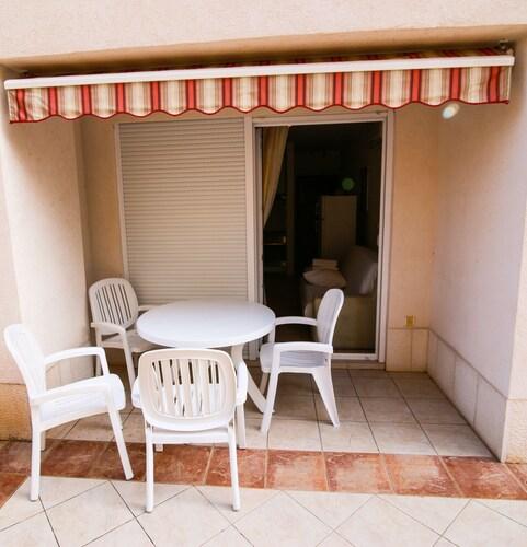 Apartments Josip, Makarska