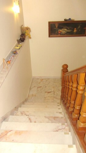 House With 4 Bedrooms in Sintra, With Wonderful sea View, Enclosed Garden and Wifi - 7 km From the B, Sintra