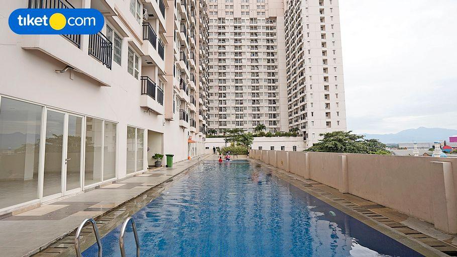 Margonda Residence 3,4,5 by D'One Agency, Depok