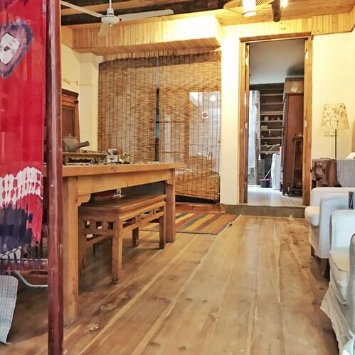 Memory Home Yuhang Branch, Suzhou
