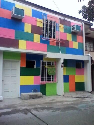 Dormitels.ph The Fort Annex, Makati City