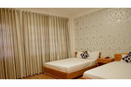 Oriental Nha Trang Hotel, Nha Trang