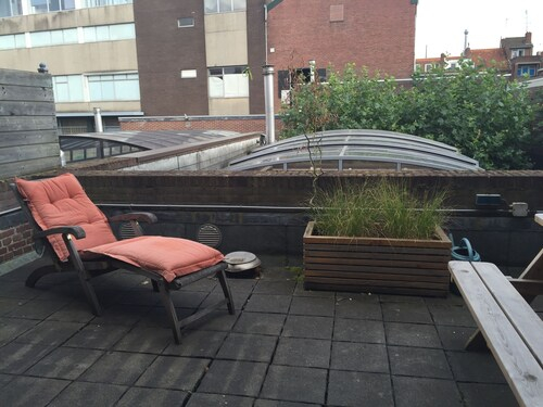 Apartment Venlo, Venlo