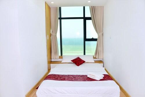 Nha Trang Wonderland Apartments, Nha Trang