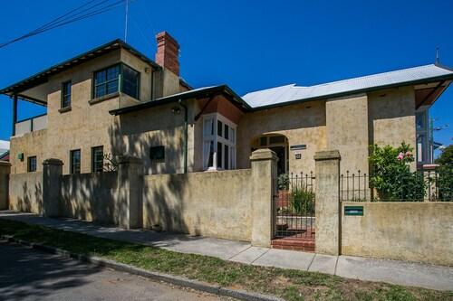 Danum House, Fremantle