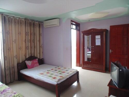 Hai Viet Hotel, Ninh Bình