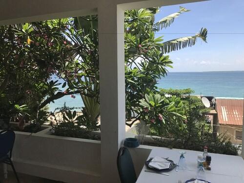 Les Jardins De L'ocean, le Cap-Haïtien