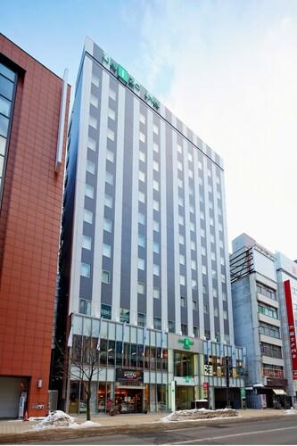 UNIZO INN Sapporo, Sapporo