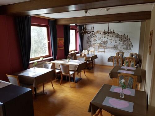 hotel am steinschab, Hochsauerlandkreis
