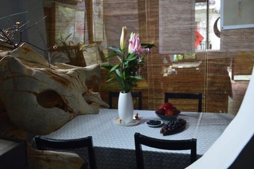 Zuo Wang Zhai Guesthouse, Suzhou