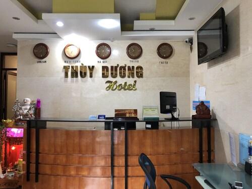 Thuy Duong Hotel Danang, Sơn Trà