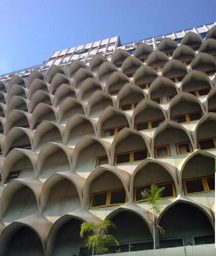 Amarin Nakorn Hotel, Muang Phitsanulok