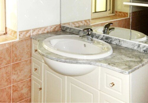 House With 3 Bedrooms In Grezels, With Private Pool And Furnished Gard, Lot