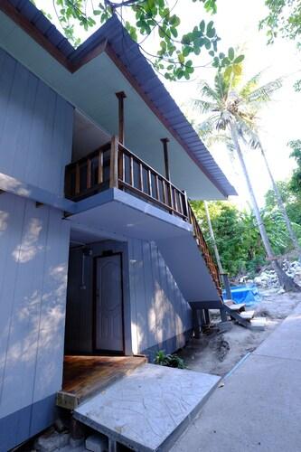 Usan Ta Yay Guest House, Muang Satun