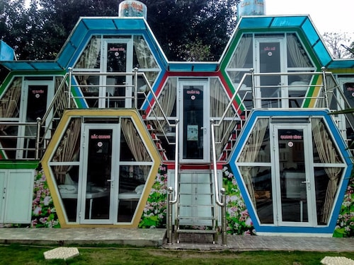 Bee House Architecture, Hà Giang