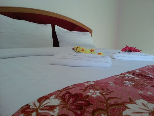 Baan Kasirin Resort 2 Koh Lipe, Muang Satun