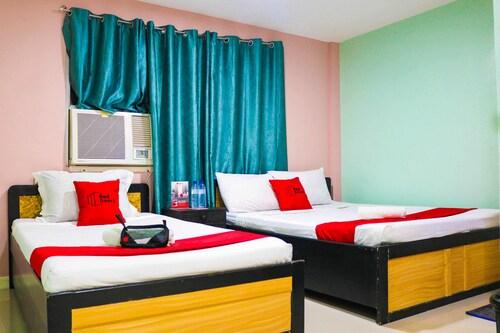 RedDoorz @ Punta Princesa Cebu, Cebu City