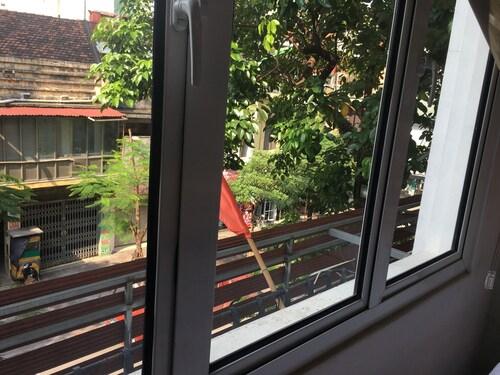 Ruby Home West Lake, Ba Đình