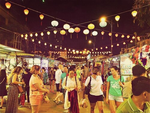 LAVA HOTEL, Nha Trang