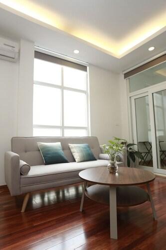 22 Residence Hanoi, Hoàn Kiếm