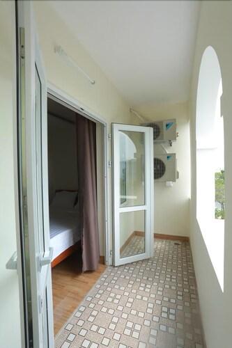 Morning Rooms Da Nang Kinh Duong Vuong, Liên Chiểu