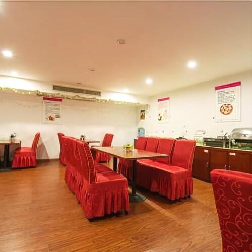 Myfeel Hotel, Chongqing