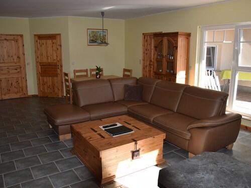Pension + Apartments Tor zum Spreewald, Dahme-Spreewald