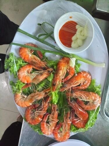 Zone 5 Boutique Hotel, Ngũ Hành Sơn