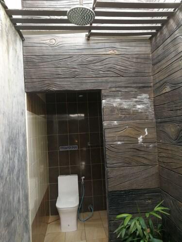 Aneguy Sabai Resort, Hat Yai