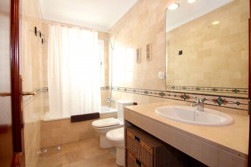 Apartamento Alameda Family Home, Cádiz