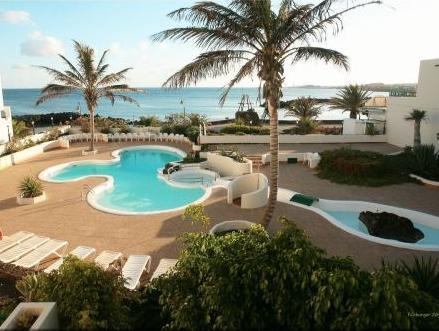 Neptuno Suites - Adults Only, Las Palmas