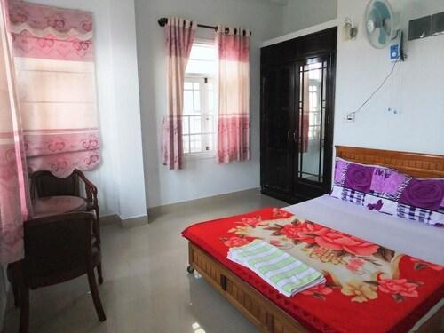 Eena Hotel, Sơn Trà