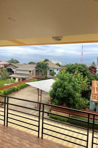 Rabphorn Inn, Muang Nakhon Phanom