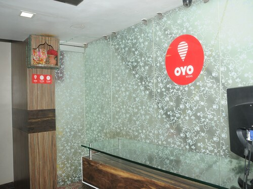 OYO 3326 Hotel Balaji, Patna
