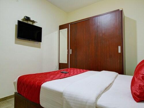 OYO 11748 Pine Hill suites, The Nilgiris