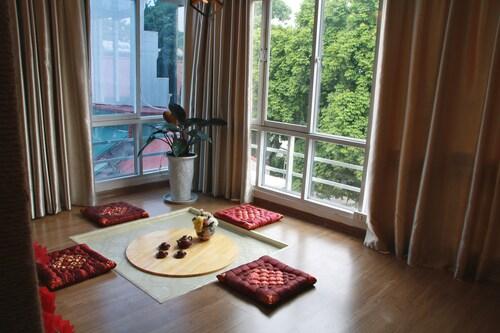 Romantic Homestay - Hostel, Hoàn Kiếm