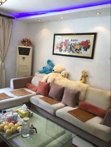 Xiaoxiao Home, Wuxi