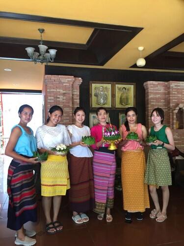 Sea Breeze Resort, Ko Phangan