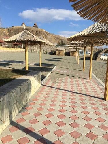 Hotel Kambuz,
