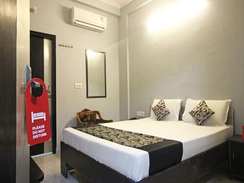 Oyo 9750 Hotel Atithi, Ghaziabad