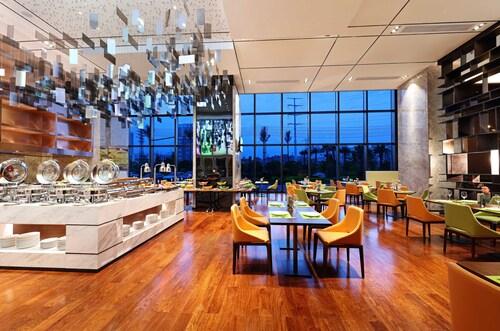 Hampton by Hilton Nanning Jiangnan, Nanning