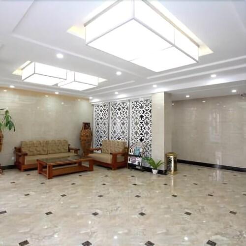 Changdao Xinhai Holiday Hotel, Yantai