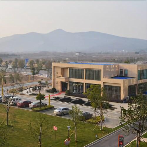 Tujia Sweetome Vacation Rentals, Nanjing